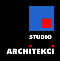 studio-architekci